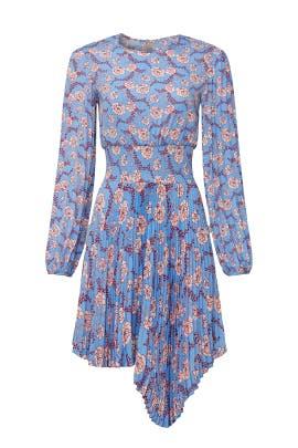 Behati Dress by A.L.C.