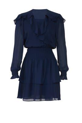 Maisy Dress by Parker