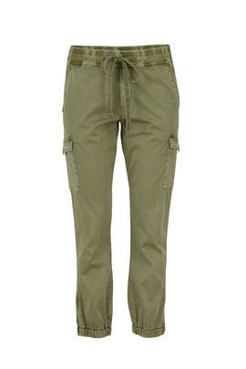 Pull On Trooper Cargo Pants by Sanctuary