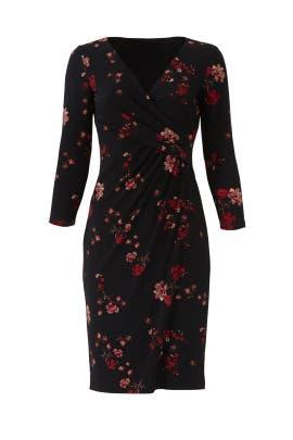 Cleora Dress by Lauren Ralph Lauren