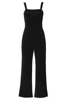 The Feel Good Jumpsuit by Sanctuary
