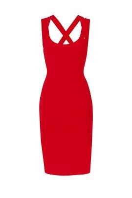 Zen Dress by Bailey 44