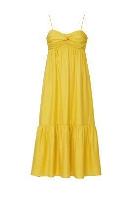 Chayton Dress by Joie
