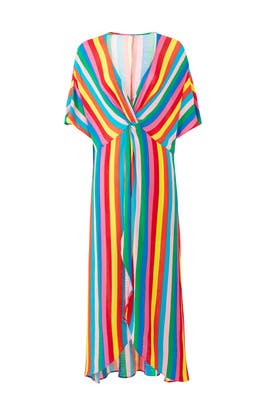 Get Twisted Maxi by Show Me Your Mumu