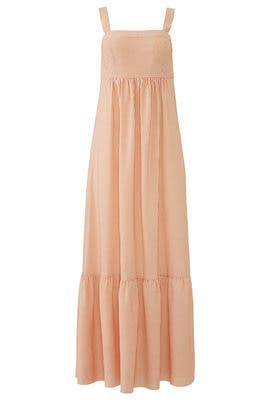Luella Maxi by Waverly Grey