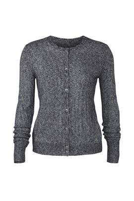 Front to Back Cardigan by Michael Stars