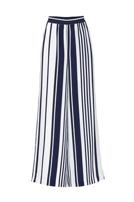 Jillian Wide Leg Pant by BB Dakota