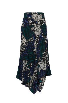 Mac Skirt by Veronica Beard
