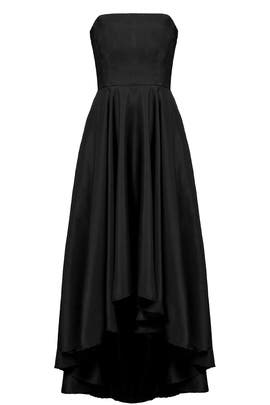 Dark Charm Gown by allison parris