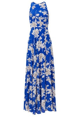 d0b71f3c7b18 Maxi Dresses | Rent the Runway