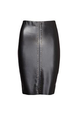 Nicks Skirt by Bailey 44