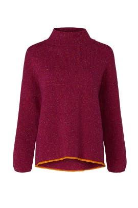 Emmah Sweater by Elk