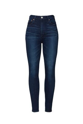 Crawford Rebirth Jeans by MOUSSY