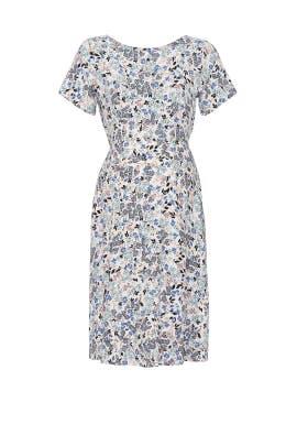 Izzie Maternity Dress by Seraphine