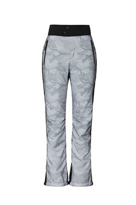 Beata Pants by BOGNER FIRE + ICE