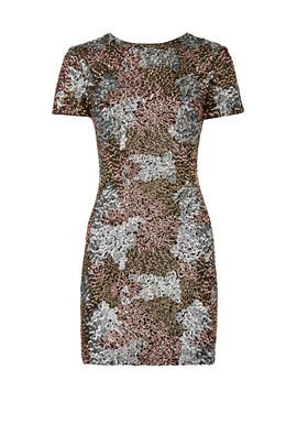 Holly Dress by Dress The Population