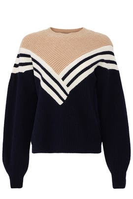 Tillana Sweater by Joie