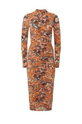 Ansel Dress by A.L.C.