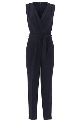 Amanda Jumpsuit by Slate & Willow