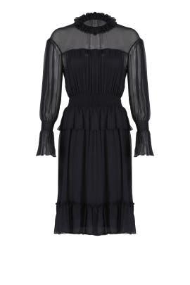 Teressa Dress by See by Chloe