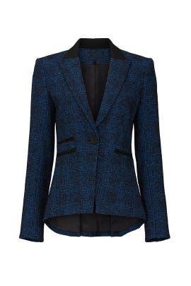Gia Jacket by Veronica Beard