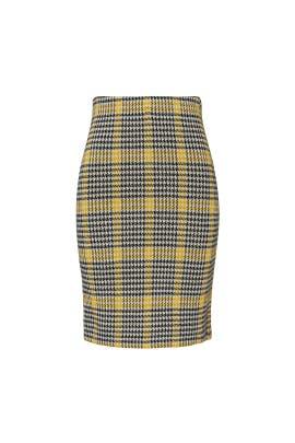 Lenna Skirt by Diane von Furstenberg
