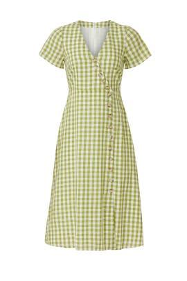 Karell Dress by Madewell