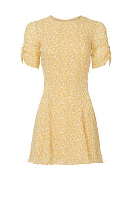 Lily Grace Dress by Reformation