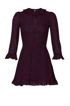 Stevie Dress by Reformation