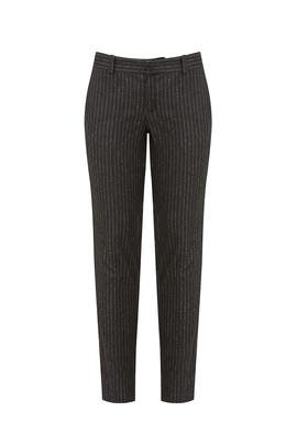 Pinstripe Victoria Pant by Waverly Grey