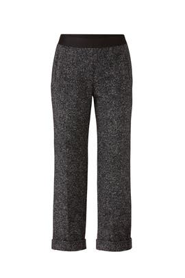 Woodsman Tweed Pants by Bailey 44