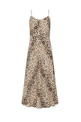 Janeil Dress by Joie