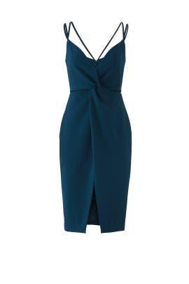 dbebb97f9a29 Holiday Dresses & Apparel | Rent the Runway