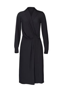 Dean Dress by rag & bone