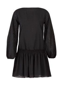 Sasha Dress by Waverly Grey