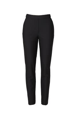 Your True Trouser Pants by Lululemon