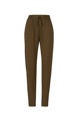 Moss Suiting Track Pant by 3.1 Phillip Lim