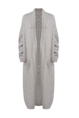 Carly Sweater Coat by RAGA