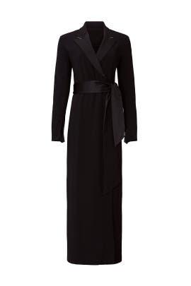 Jazzy Gown by Diane von Furstenberg