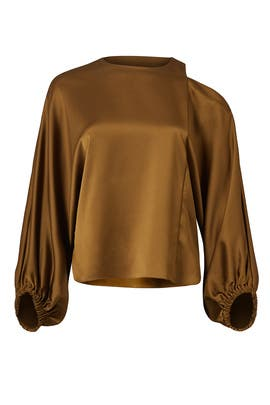 Celestia Top by Tibi