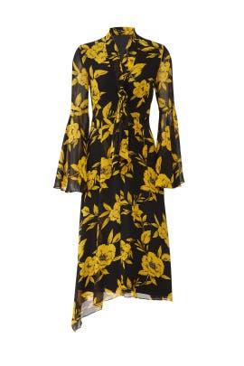 Lanni Dress by Jay Godfrey