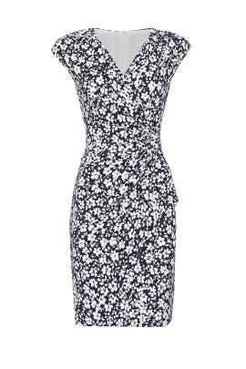 Rodya Dress by Lauren Ralph Lauren