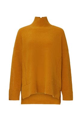 Nomin Sweater by Club Monaco