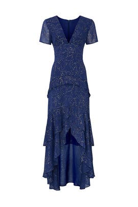 Tate Gown by Hutch