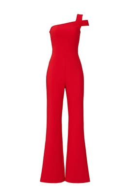 Maxson Jumpsuit by LIKELY