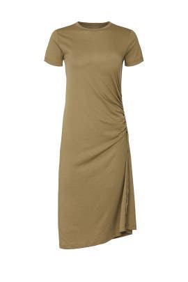 Ina Dress by rag & bone