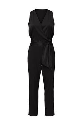Alvina Jumpsuit by Ramy Brook