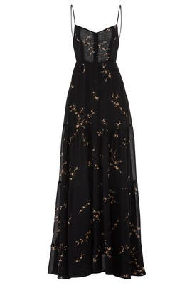 Wildflower Fiji Dress by Reformation