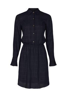 Heather Dress by Waverly Grey