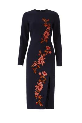 Lexi Dress by Cinq à Sept
